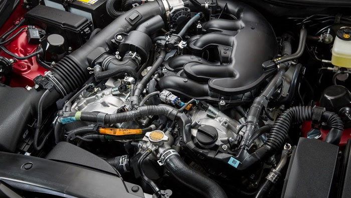 Lexus-Engines-2