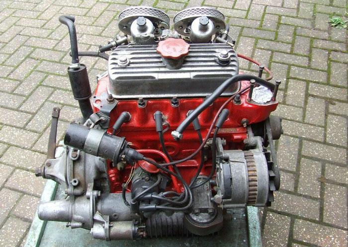 Mini Engines2