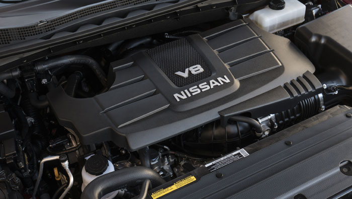 Nissan-Engines-2
