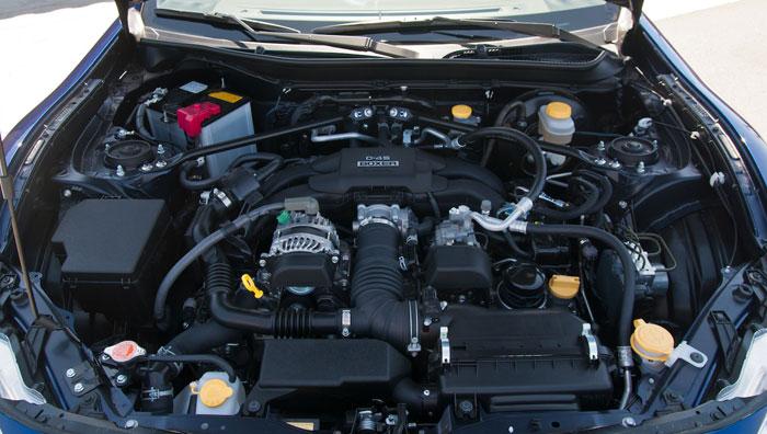 Scion-Engine-2