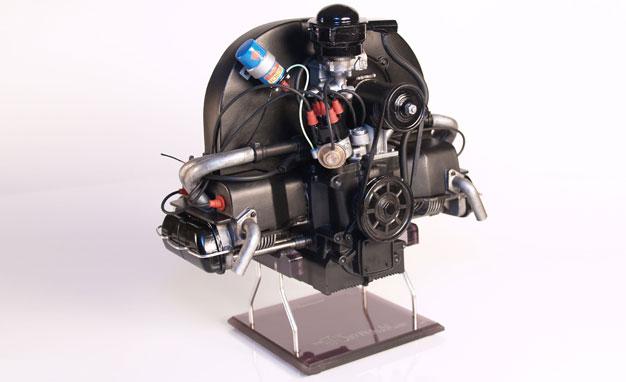 Used-volkswagen-engine-Models