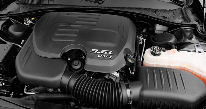 Chrysler-Engines-2