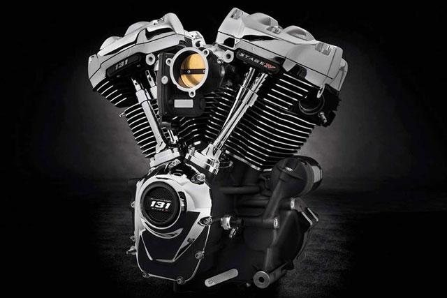 Eagle-Engine
