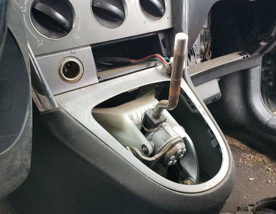 Pontiac-Transmissions-2