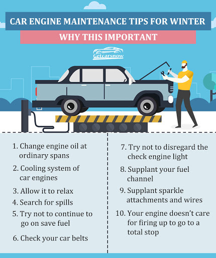 car-engine-maintenance-tips-for-winter