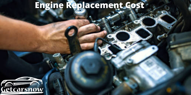 Engine-Replacement-Cost