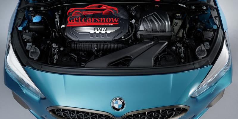 BMW 228i Engine - Complete Guide - Getcarsnow.com