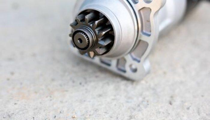 starter-motor-problems