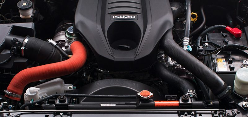 131611_d-max_performance_exclusive-engine_features_turbo-diesel