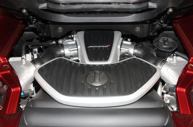 2015-mclaren-650s-engine-2-1500x1000