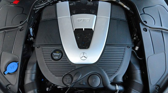2018-mercedes-maybach-s650-engine