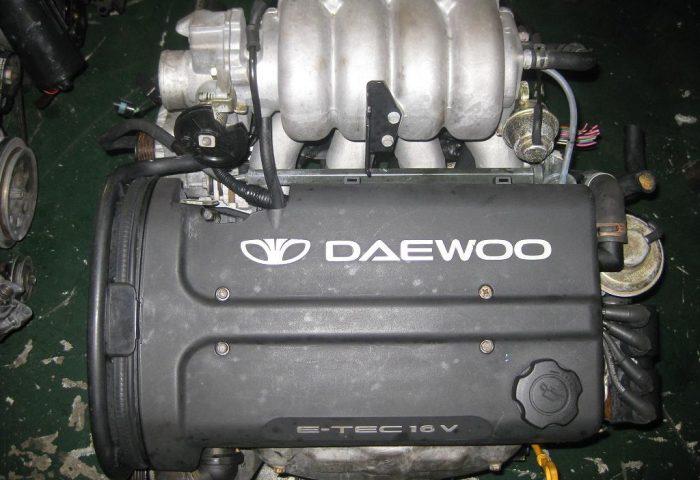 DAEWOO-A16DMS-1.6-TACUMA-2