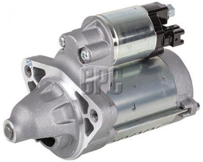 starter-motor-price