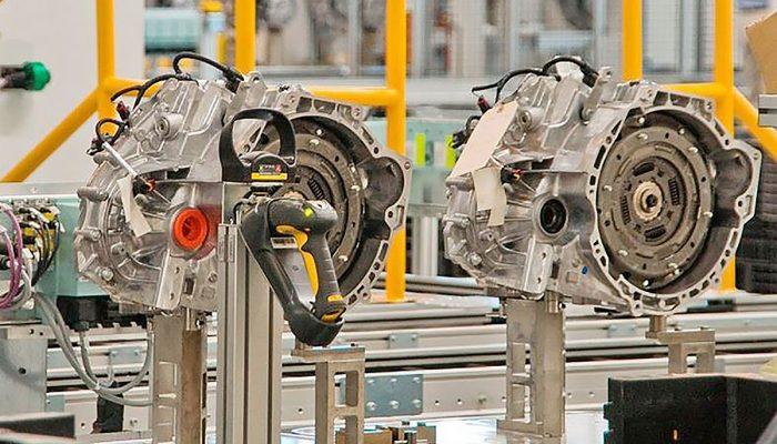 Ford.transmission-MAIN_i