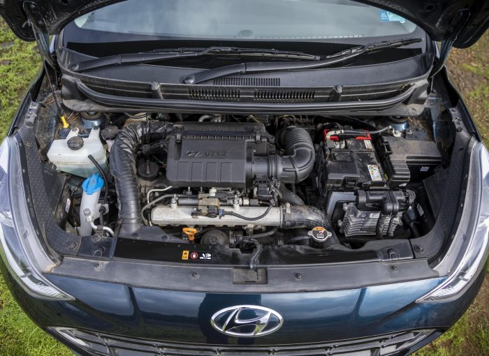 Hyundai-Grand-i10-Nios-Engine