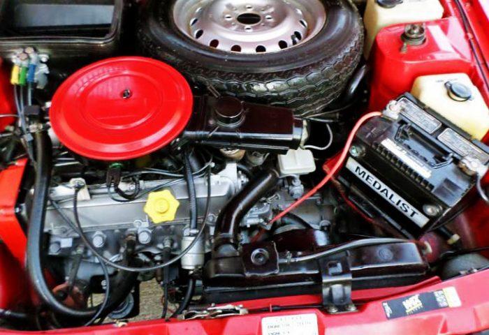 Yugo-1100cc-Motor