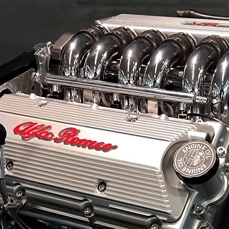 alfa-romeo-busso-v6-engine