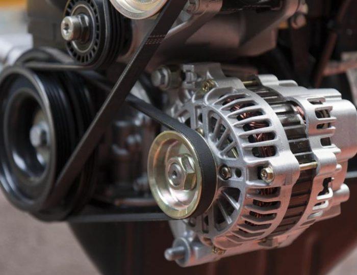 alternator-for-car