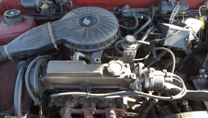 geo engine