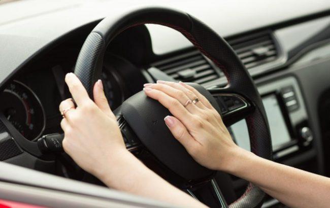 vehicle-horn