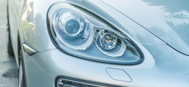 headlights-and-exterior-lights