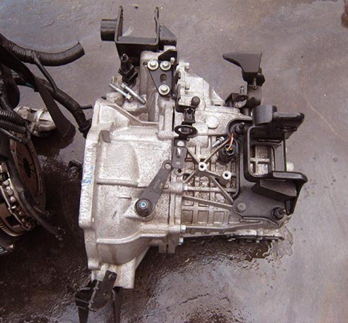 hyundai-tucson-g4gc3-transmission-1