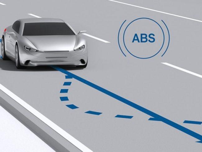 anti-lock-braking-system