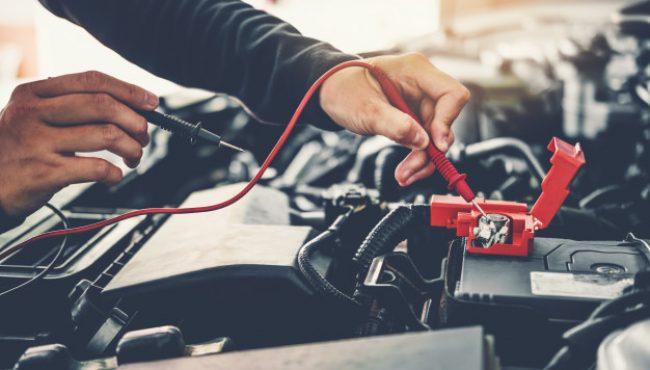 car-battery-voltage